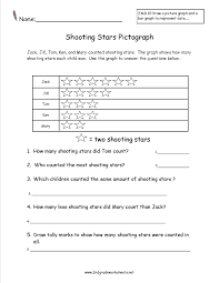 thanksgiving worksheets third grade ccss 2 md 10 worksheets represent and interpret data worksheets