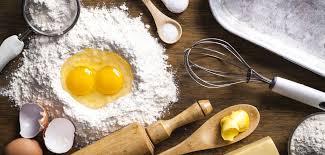 l infographie du jour 16 façons de cuisiner des œufs à travers le
