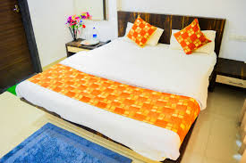 hotel good luck indore get upto 70 off on hotels