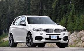 are bmw x5 cars detailing 15 years of the bmw x5 feature car and driver car