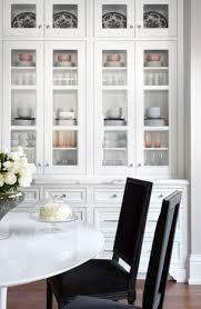 686 best dine u0026 cook images on pinterest dream kitchens