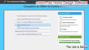 dreamplan home design software download dreamplan home design