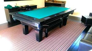 pool table combo set pool table dining table conversion conversion pool table dining