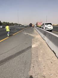 Italy At High Speed By by 16 Dies In Dubai Accident Gulfnews Com