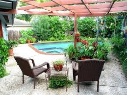 Low Maintenance Front Garden Ideas Backyard Low Maintenance Indoor Plants Garden Ideas On A Budget