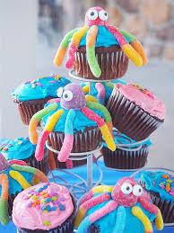 788 sea u0026 mermaids birthday party ideas images