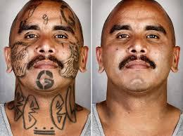 skin deep u2013 erasing the tattoos of former gang members ufunk net