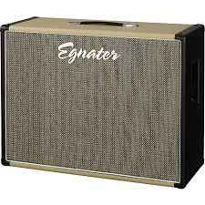 Soldano 2x12 Cabinet 2x12 Guitar Amplifier Cabinets Musician U0027s Friend