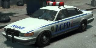 police gta wiki fandom powered by wikia