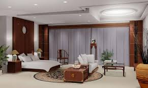 ceiling options for bedrooms u2014 home design and decor creative