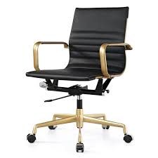 Chair Deals Design Ideas Professional Office Chair Cryomats Design 6 Professional Office