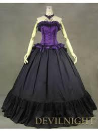 Civil War Halloween Costume Marie Antoinette Halloween Costume Marie Antoinette