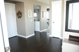 floor paint wooden floorboards u2013 novic me