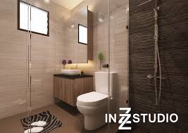 excellent hdb bathroom design 29 in home design apartment with hdb