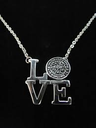 new orleans water meter necklace water meter necklace sterling