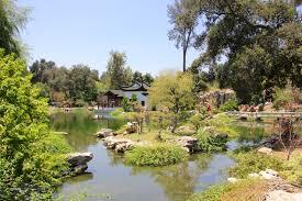 Huntington Botanical Garden by La Travels Huntington Library Neptune U0027s Net U0026 Venice Beach A