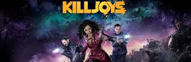 behold the dutch magic mike killjoys wild wild westerley dutch says you re not gonna get the