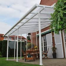 Outdoor Patio Awnings Awning Buying Guide Wayfair