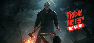 best games on steam black friday deals friday the 13th the game on steam