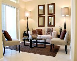 livingroom mirrors inspirations in decorating the living room with mirrors