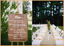 amazing of budget wedding ideas cheap wedding venues beach wedding