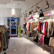 boutiques in miami cattiva boutique 14 photos 11 reviews women s clothing 257