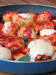 turkey meatballs in creamy mushroom turkey meatballs in creamy mushroom gravy food blogs pinterest