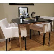 buy dining room set modern dining room sets for small spaces