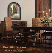 tuscan dining room chairs tuscan dining room table and chairs tuscan decor pinterest