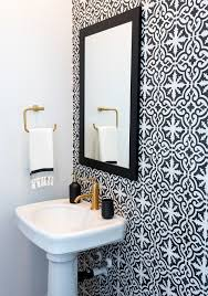 the accent wall a simple design idea that will change your entire