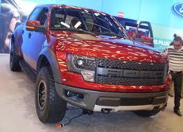 Ford Raptor Red - file u002714 ford f 150 svt raptor crew can mias u002714 jpg wikimedia