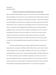 socrates essay pilsicainide synthesis essay essays on philosophy