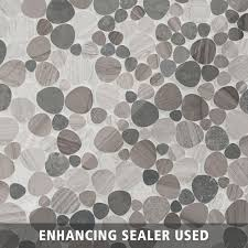 100 floor and decor orlando fl decorating have a gorgeous