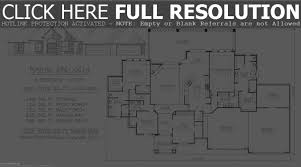 100 3000 sq ft house plans nice ideas duplex plan and entrancing