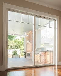 interior sliding french doors sliding doors home depot exterior