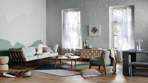 Chic Idea Living Rooms Colors Wonderful Decoration Choosing Color - Color ideas for living room