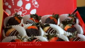 edible arrangement chocolate covered strawberries strawberries dipped in chocolate from edible arrangements