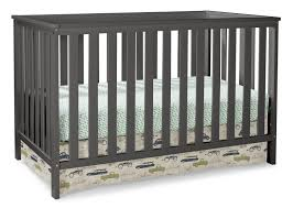 Baby Cribs Ratings by Storkcraft Rosland 3 In 1 Convertible Crib Walmart Canada