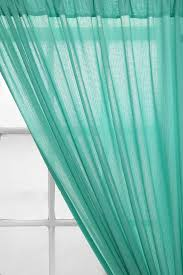 Urbanoutfitters Curtains 70 Best Curtain Ideas Images On Pinterest Curtain Ideas