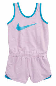 nike jumpsuits rompers jumpsuits all nike nordstrom