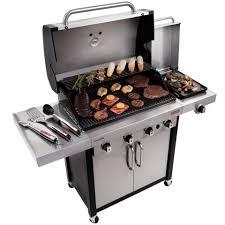 char broil signature tru infrared 4 burner cabinet gas grill char broil signature tru infrared 4 burner gas grill walmart com