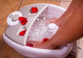 top 5 foot bath spas ebay