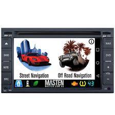 nissan almera radio code android nissan universal 96 15 gps bluetooth car player navigation