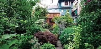 related wallpaper for garden design ideas melbourne more shade