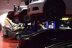 lexus convertible sydney sydney auto services hitech auto services