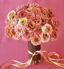 wedding flowers los angeles 16 best zinnia wedding flowers images on zinnia