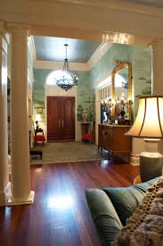 interior nice interior decor with artsy and beautiful wall nice interior decor with artsy and beautiful wall murals and vintage wooden laminate flooring plus modern