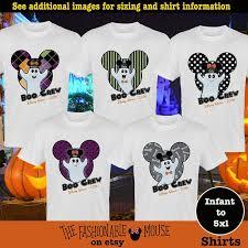 32 best halloween images on pinterest disney halloween shirts