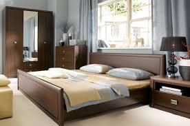 Best Furniture For Bedroom Smartness Ideas Best Bedroom Furniture Brands Sets Designs For