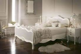 Bedroom Furnitures Wicker Bedroom Furniture In White Beautiful Wicker Bedroom